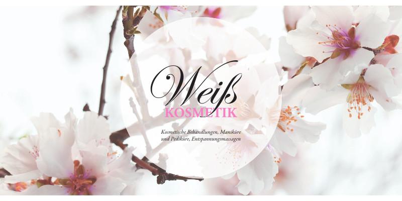 Kosmetik Weiss Gutschein Seite 1