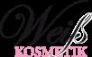 kosmetik-weiss-logo